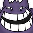 Emoji for ausTroll