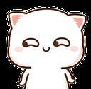 Emoji for sm1rk