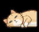 :catverybored: