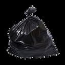 :garbage:
