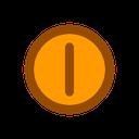 Emoji for peelpoint