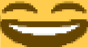 :haha1: Discord Emote