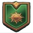 Emoji for Bronzepaladins