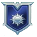 Emoji for Silverpaladins