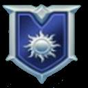 Emoji for Silverpaladins