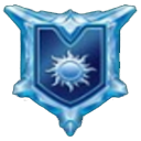 Emoji for Diamondpaladins