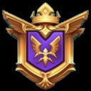 Emoji for GrandmasterPaladins