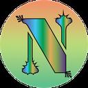 Emoji for nex