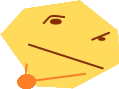thonkclink