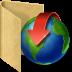 :folder_downloads_15439: