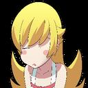 Emoji for shinobuEmoji31