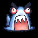 :angry~1:
