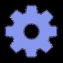 :maintenance: Discord Emote