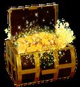 :treasure: