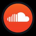 Emoji for soundcloud