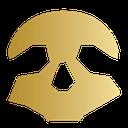 :skull~2: