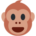 :primate: Discord Emote