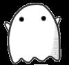hug_ghost_2
