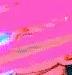 3801_KAIOKEN