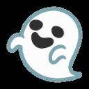 9468_ghostplus