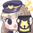 Emoji for k3llyCOP
