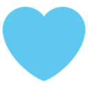 lightblue_heart