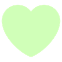 palegreen_heart