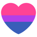 bisexual_heart
