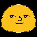 lennyblob