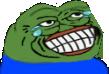 :peepoKek: Discord Emote