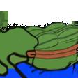 :peepoHappyHug: Discord Emote