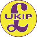 Emoji for UKIP