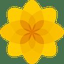 Emoji for PlaidCymru