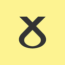 Emoji for SNP