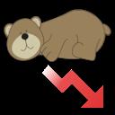 :bearish: Discord Emote