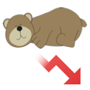 :bearish: Discord Emote
