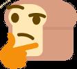 thinking_bread