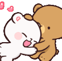 bear_pat