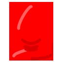 :FTGPButtPlug: Discord Emote
