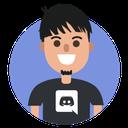 avatar_hypesquad