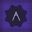 Emoji for starburn