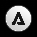 Emoji for blacksun