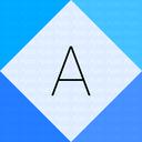 Emoji for bluebox
