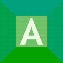 Emoji for emerald