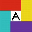 Emoji for solus