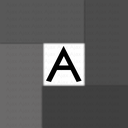 Emoji for darksolus