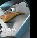:kowalski: Discord Emote