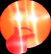 :ULTRA_THINK: Discord Emote