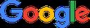 :Google_Logo: Discord Emote
