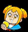 :lemonsucc: Discord Emote